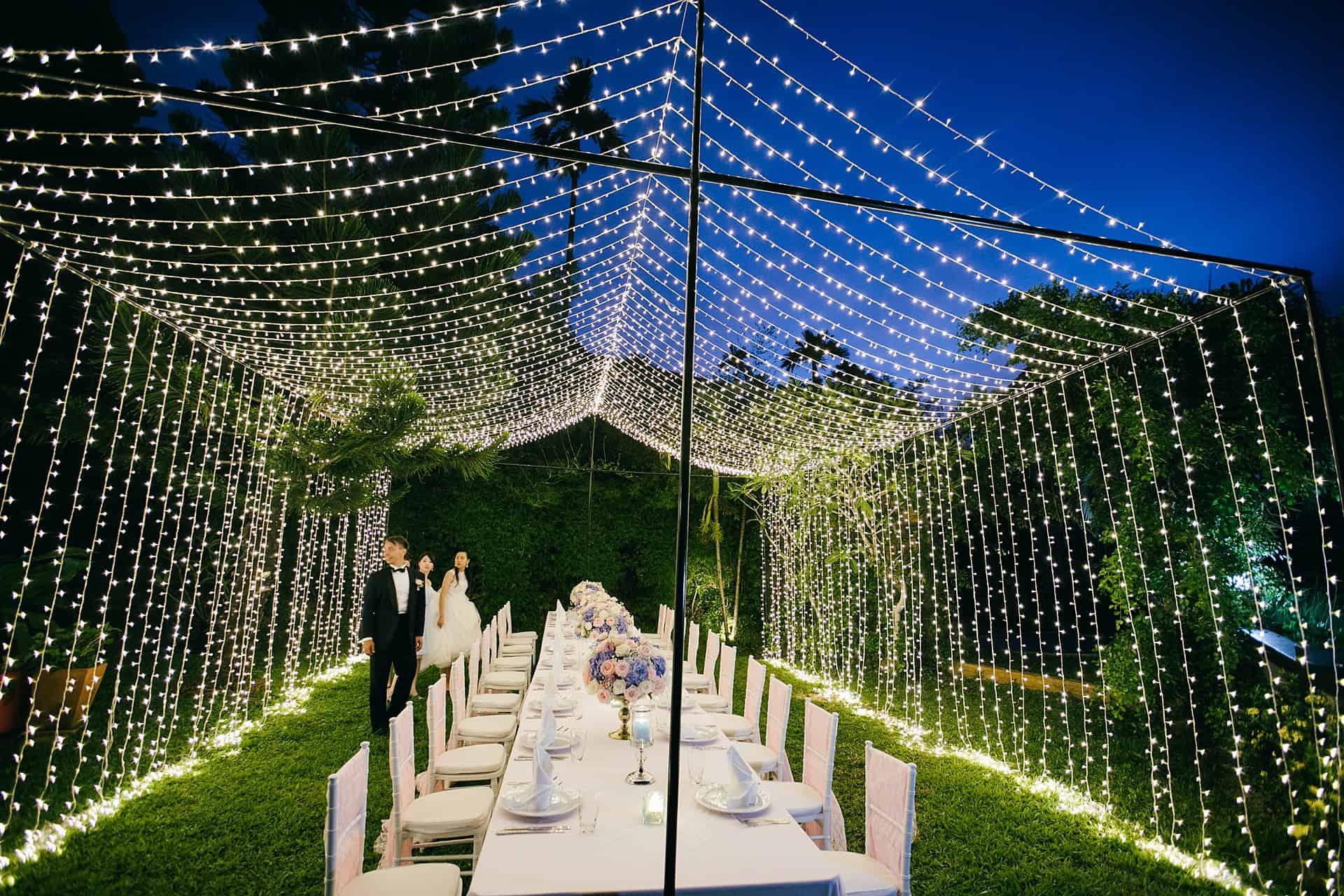 Wedding Haruka & Ronny, Hua Beach 8th September 2018 56
