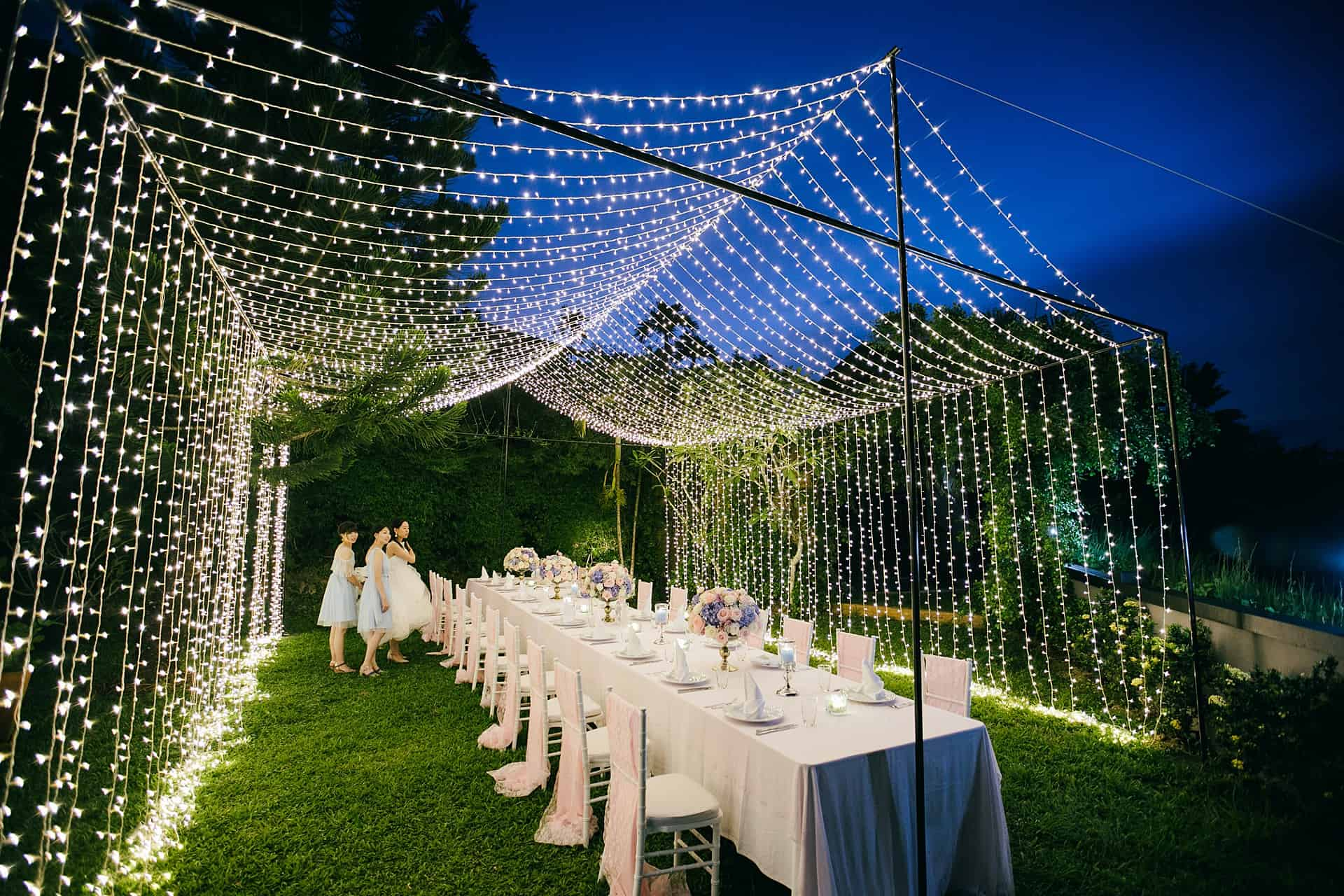 Wedding Haruka & Ronny, Hua Beach 8th September 2018 57