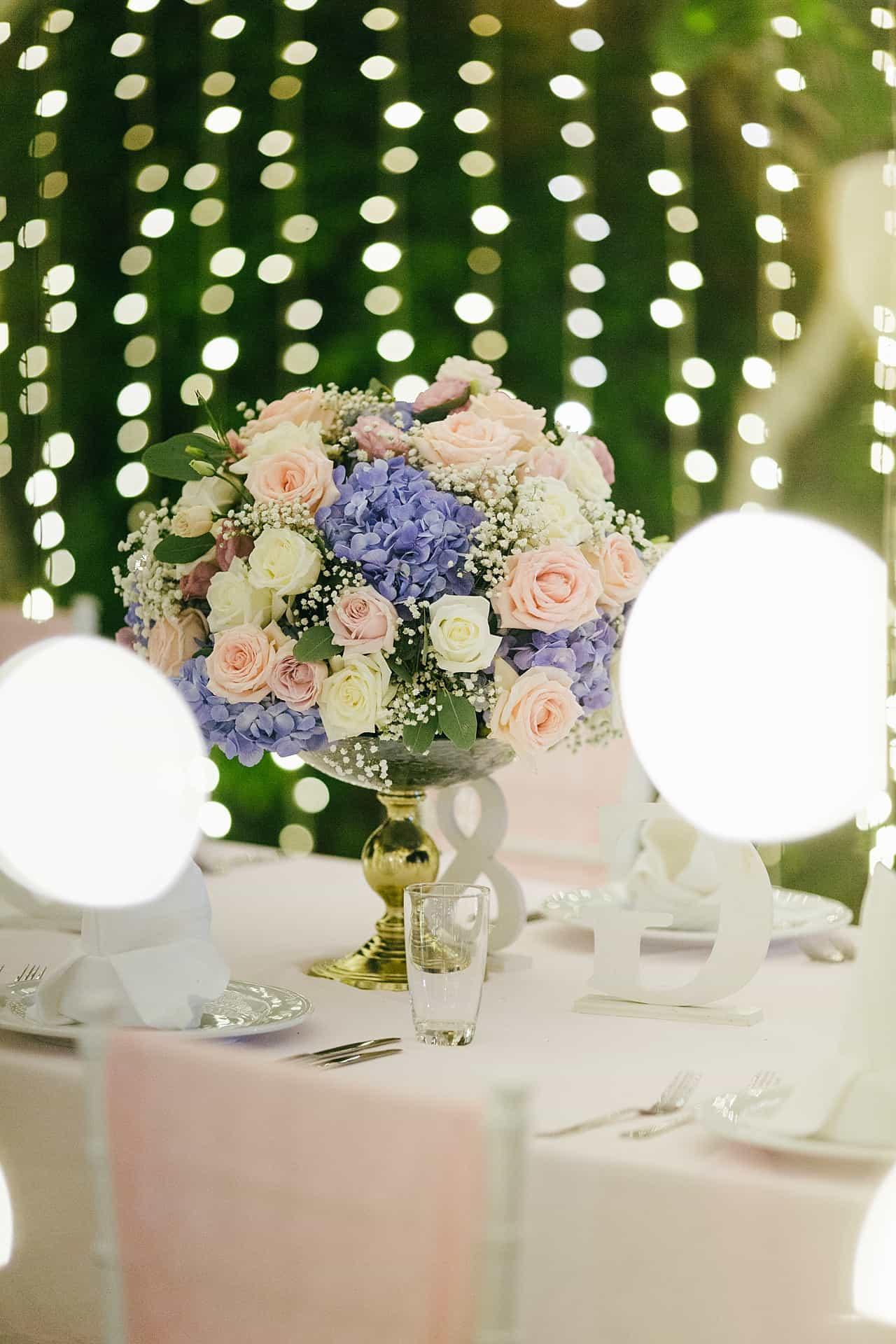 Wedding Haruka & Ronny, Hua Beach 8th September 2018 58