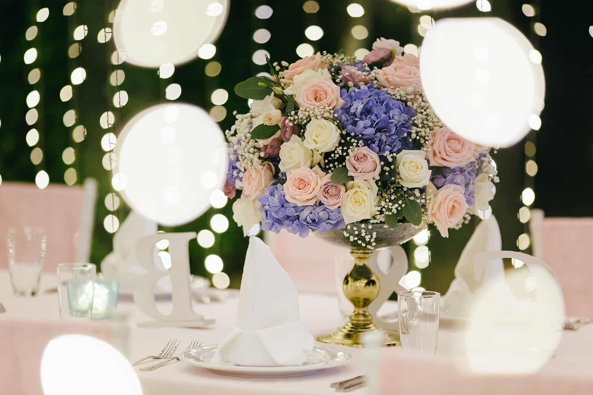 Wedding Haruka & Ronny, Hua Beach 8th September 2018 60