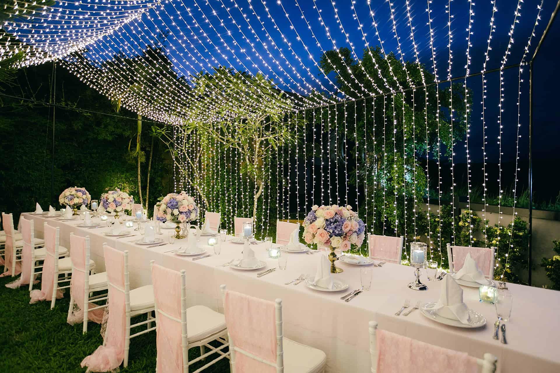 Wedding Haruka & Ronny, Hua Beach 8th September 2018 61