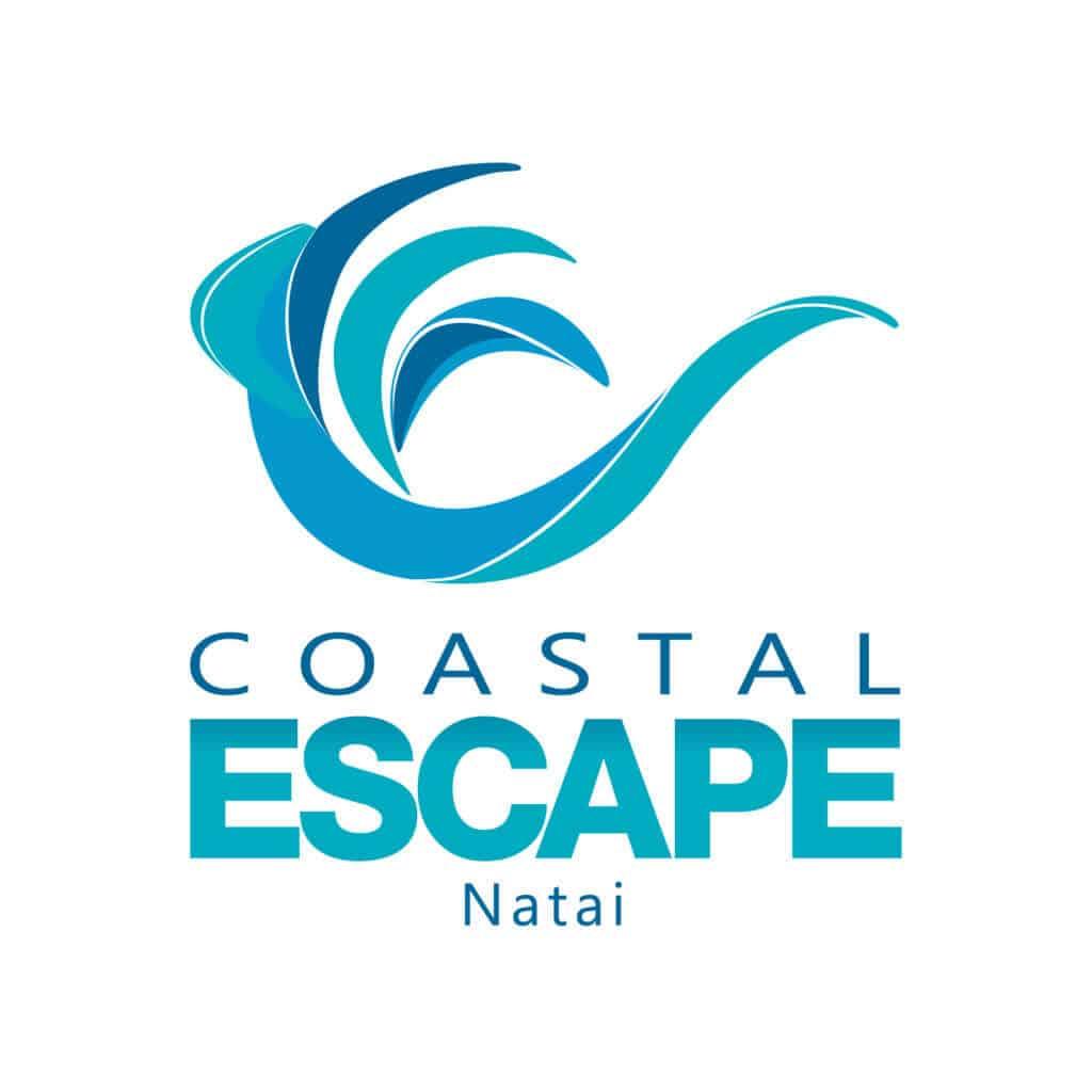 Coastal Escape Natai