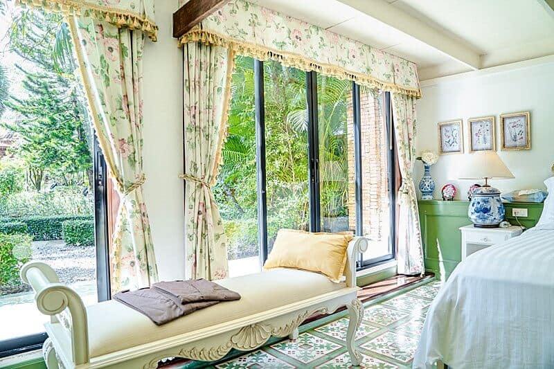 Lotus-1-royal-thai-villas-phuket