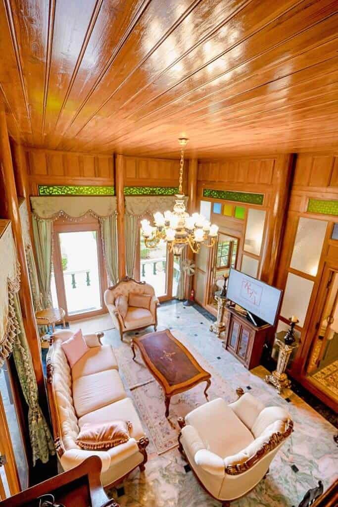 livingroom-princes-royal-thai-villas-1