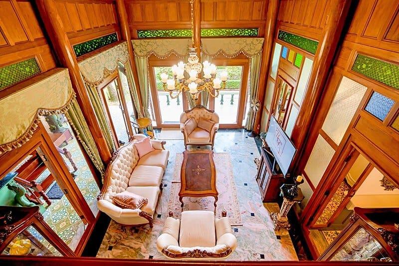 livingroom-princes-royal-thai-villas