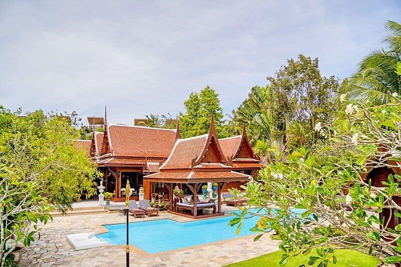 orchid-superior-villa-phuket