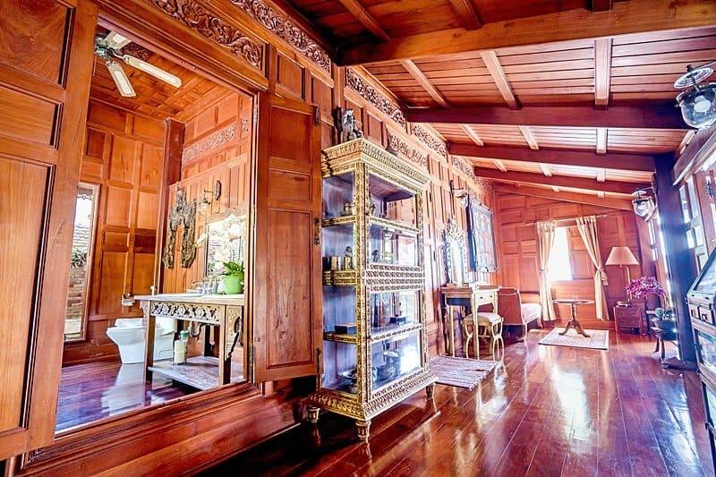 orchid-villa-phuket-1