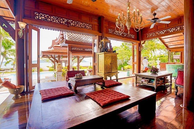 outdoor-livingroom-orchid-villa-phuket