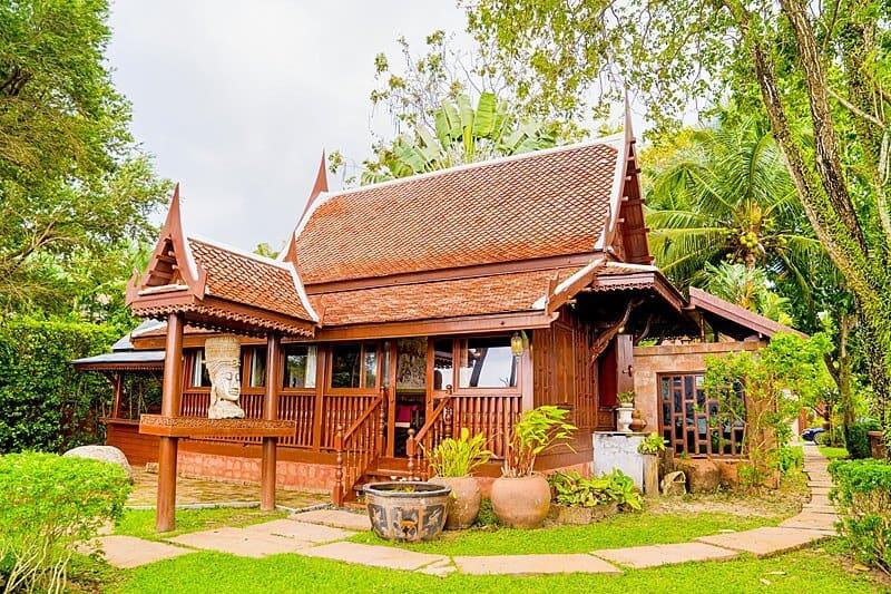 rose-villa-phuket