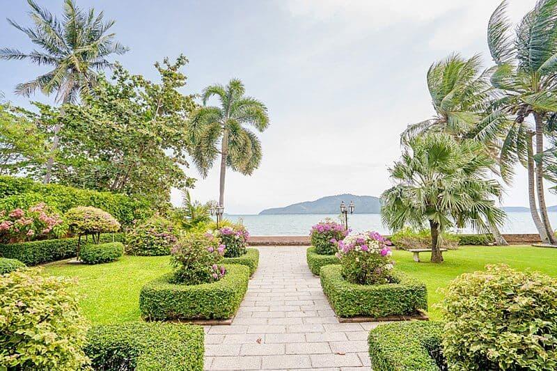seaview-princes-villa-phuket