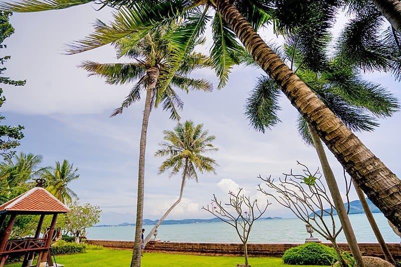 seaview-rose-royal-thai-villas
