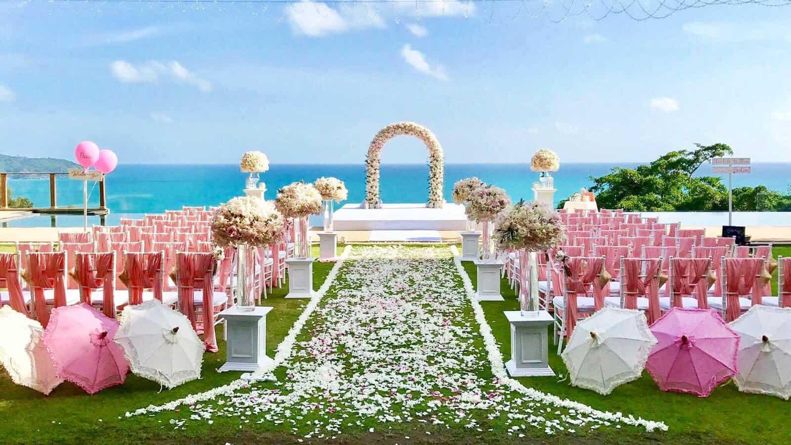 Cropped-thailand-wedding-prices