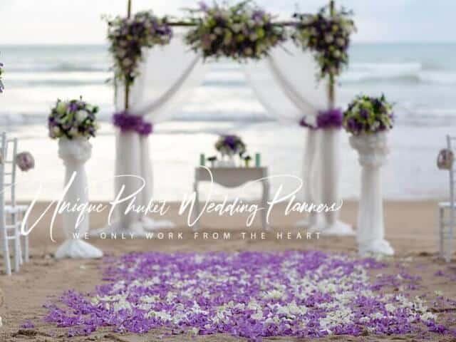 Tan & Paul 29th October, 2019 Haadson Resort Phang Nga (36)