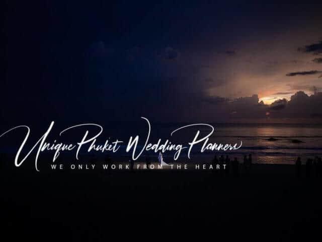 Tan & Paul 29th October, 2019 Haadson Resort Phang Nga (48)