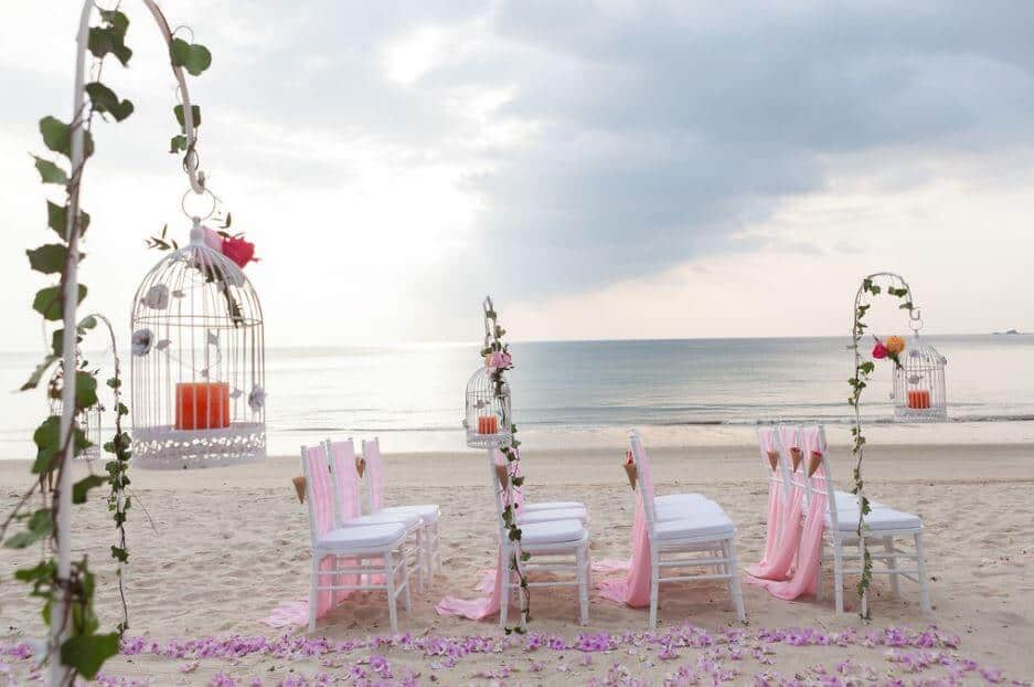 beach-wedding-planner