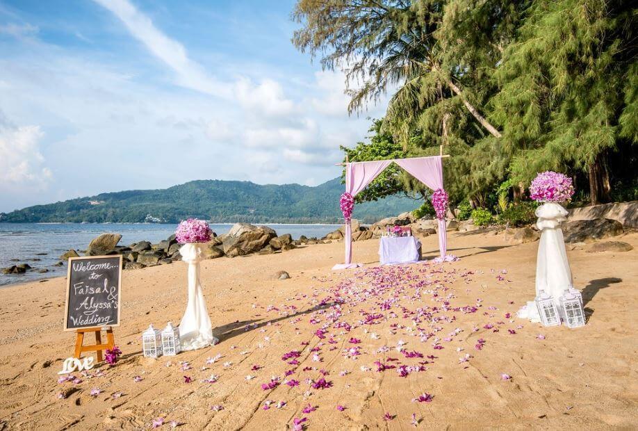 same-sex-wedding-in-thailand