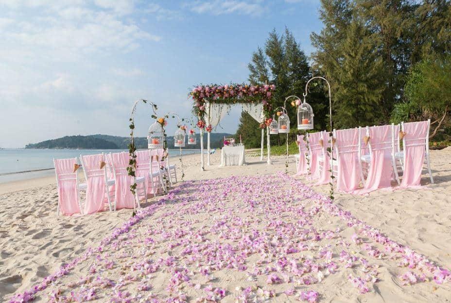 thailand-beach-wedding