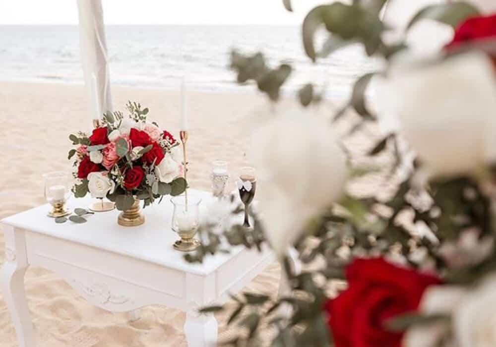 wedding-elopement