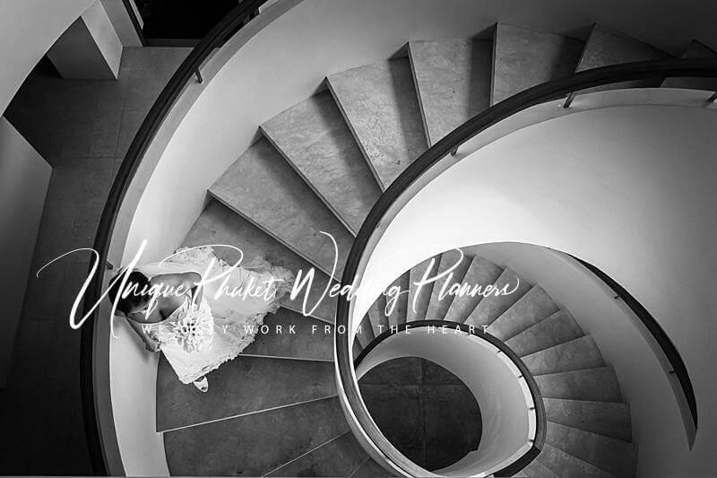 Delia-Alex-Wedding-Villa-Aquila-9th-Nov-2019-68