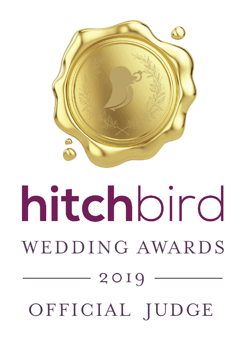 Hitchbird-Wedding-Awards-2019- -Official-Judge-Website-Badge