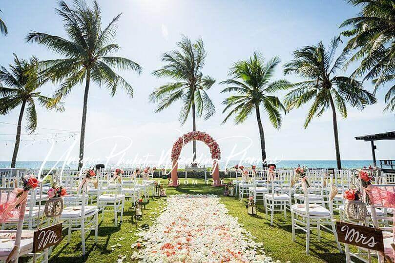 Kitty-Mike-Villa-Jia-Sava-Beach-Villa-Wedding-16th-February-2019-136 Unique-Phuket-1