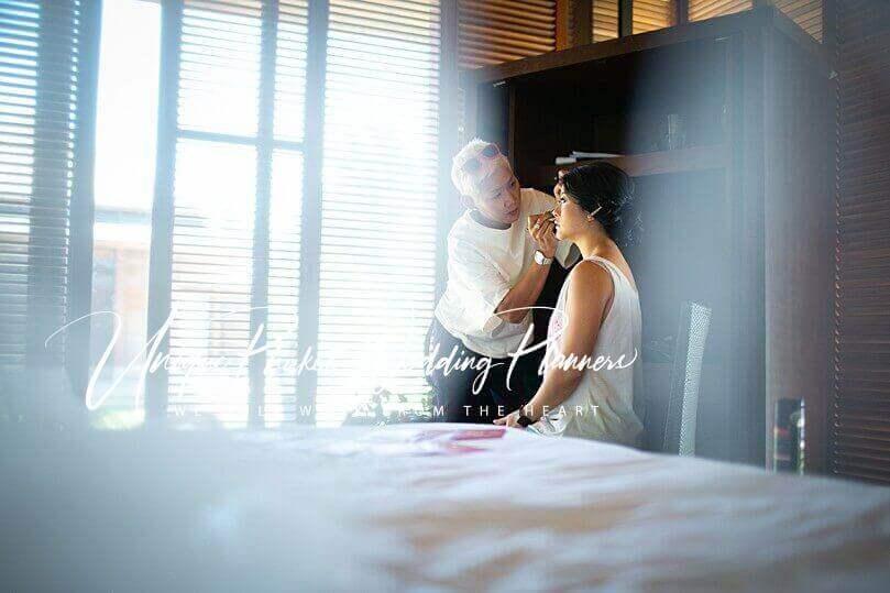 Kitty-Mike-Villa-Jia-Sava-Beach-Villa-Wedding-16th-February-2019-17 Unique-Phuket-1