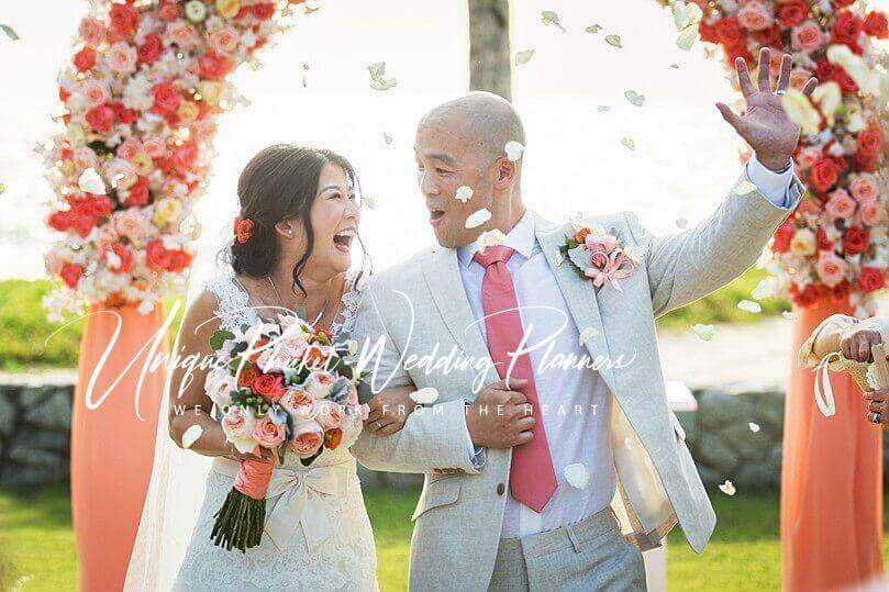 Kitty-Mike-Villa-Jia-Sava-Beach-Villa-Wedding-16th-February-2019-520 Unique-Phuket-1