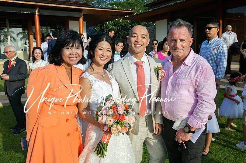 Kitty-Mike-Villa-Jia-Sava-Beach-Villa-Wedding-16th-February-2019-539 Unique-Phuket-1