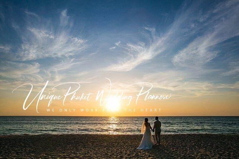 Kitty-Mike-Villa-Jia-Sava-Beach-Villa-Wedding-16th-February-2019-646 Unique-Phuket-1