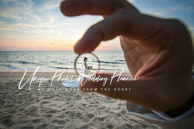 Kitty-Mike-Villa-Jia-Sava-Beach-Villa-Wedding-16th-February-2019-691 Unique-Phuket-1