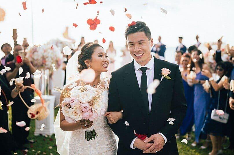 Samantha-and-Saharat-Villa-Tievoli-Wedding-18th-January-2019-40 Unique-Phuket-1