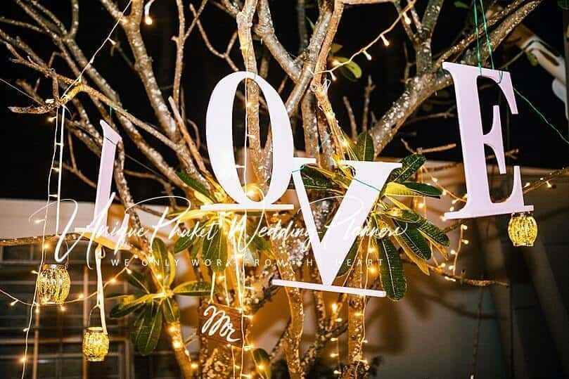 Samantha-and-Saharat-Villa-Tievoli-Wedding-18th-January-2019-54 Unique-Phuket-1