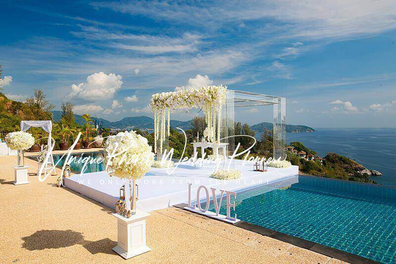 Villa-Aye-Unique-Phuket-Wedding-Planners-March-2019-4-1