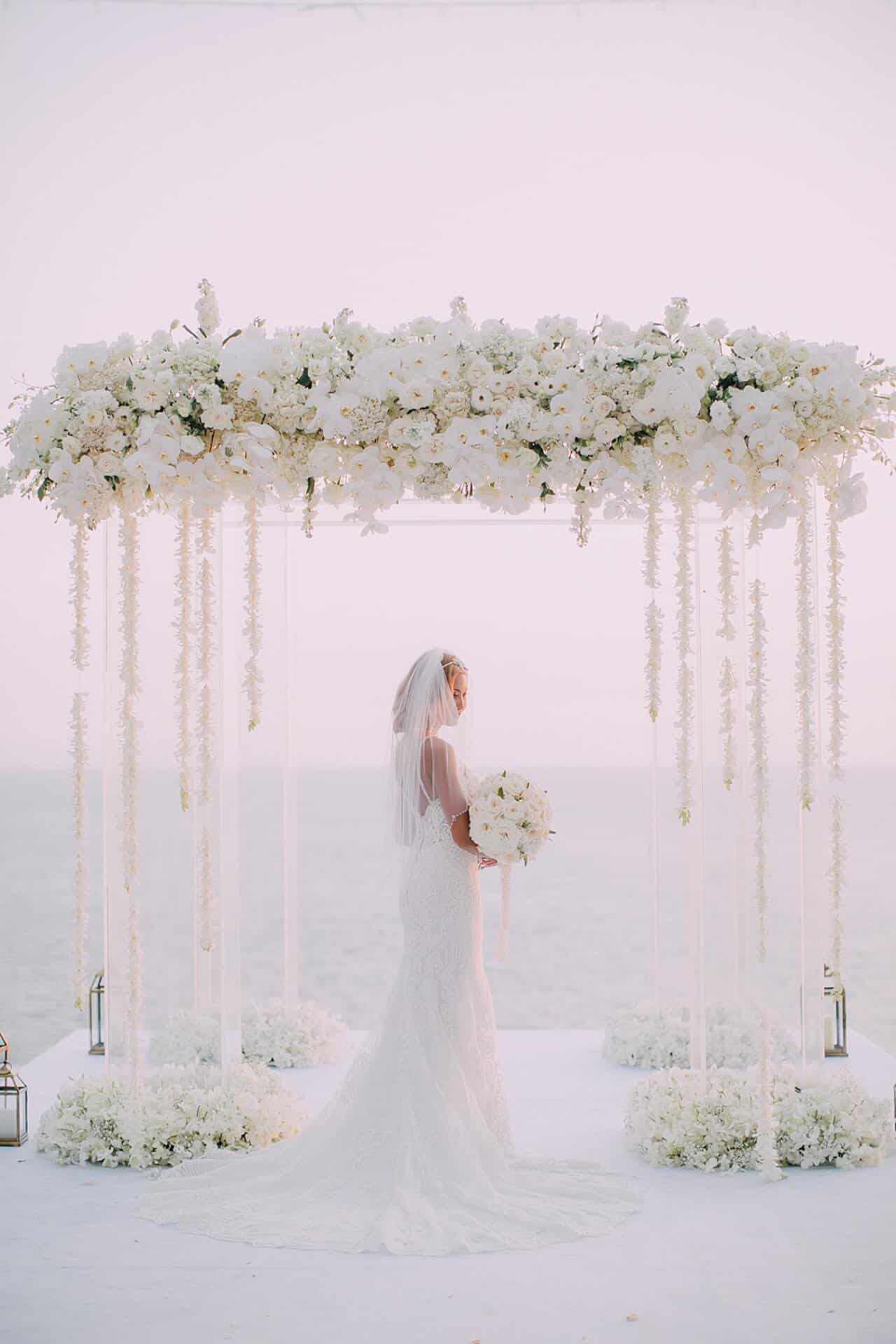 Villa-Wedding-Unique-Phuket-21-1