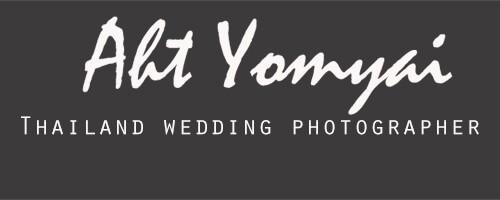Aht-yomyai-photography