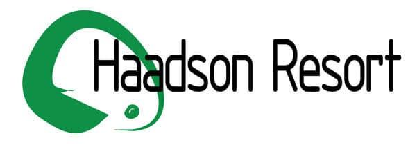 Haadsonresort1