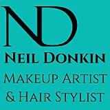 Neil-donkin-makeup-artist-phuket