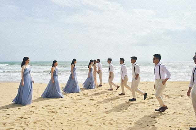 Unique-phuket 0188-1