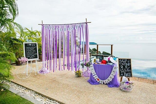 Unique-phuket 0215-1