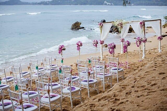 Unique-phuket 0232-1