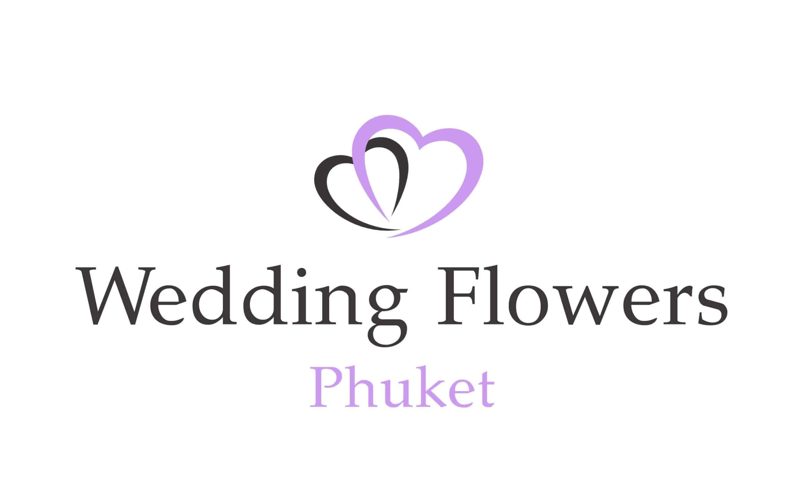 Wedding-flowers-phuket-scaled