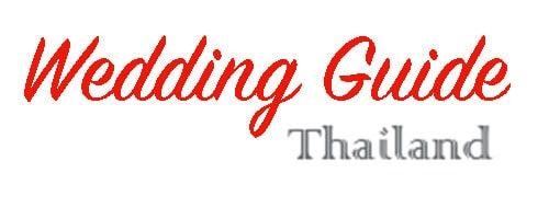 Wedding-guide-thailand