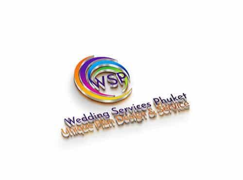 Wedding-services-phuket-1.resized