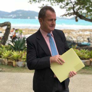 Phuket-Wedding-Celebrant-Paul-Cunliffe