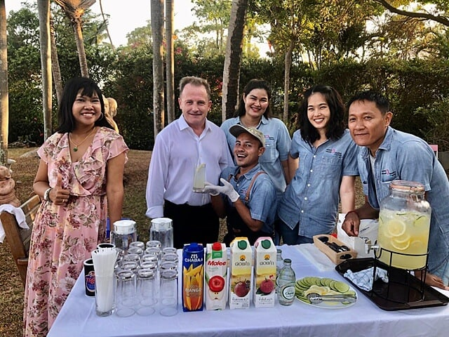 Unique-Phuket-Wedding-Planners-Team-10