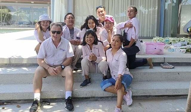 Unique-Phuket-Wedding-Planners-Team-5