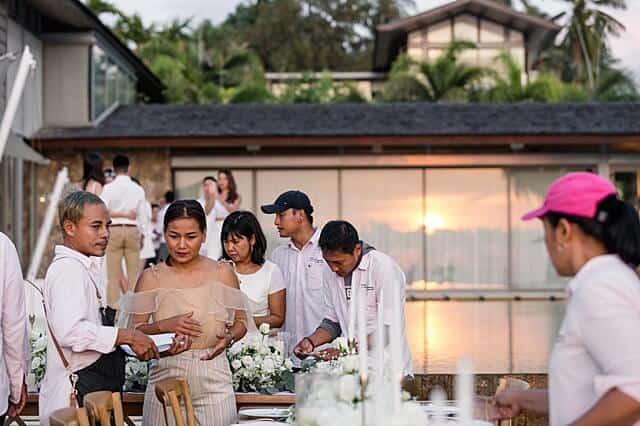 Unique-Phuket-Wedding-Planners-Team-6