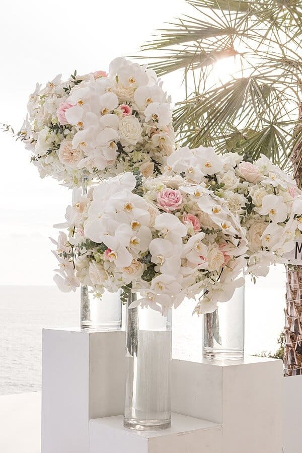 Unique-phuket 0335