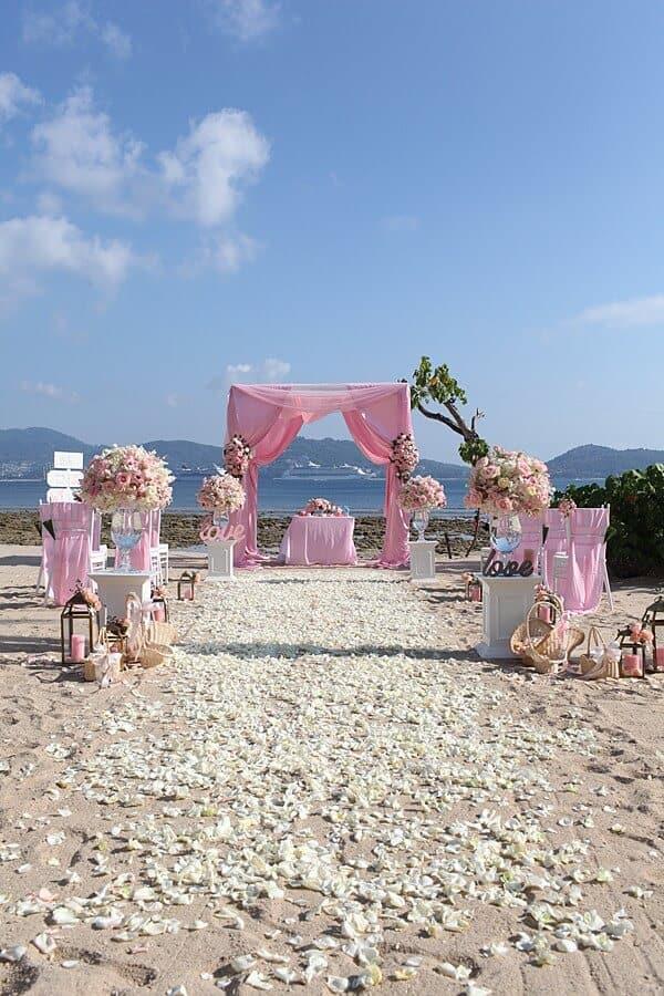 Unique-phuket 0341