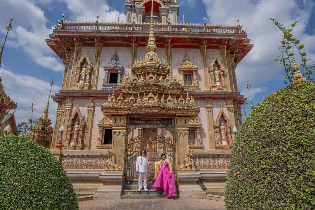 Janice-Mark-Thai-Western-Wedding-27th-Feb-2020-123